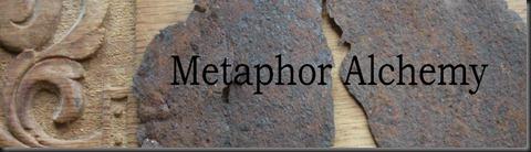 MetaphorAlchemyLarge (1024x233)