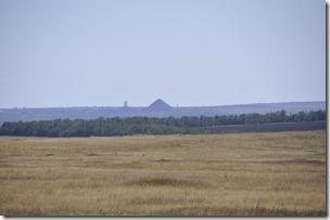 018-paysage minier plaine du Don