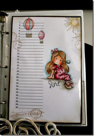 Calendar_June