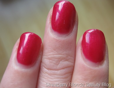 Sensationail-after-raspberry-wine-results-pics