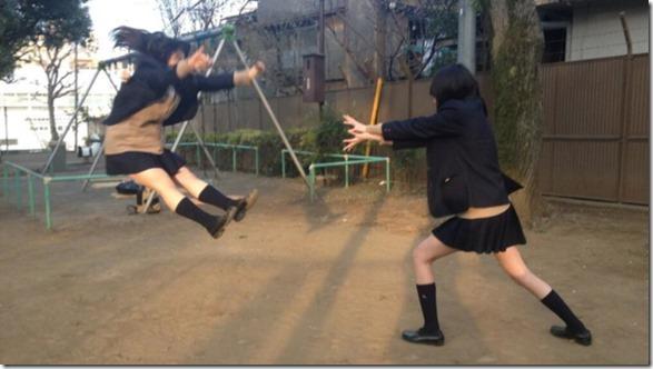 hadoken-ing-japan-1