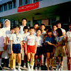 1985年年聖體軍夏令營 (2).jpg