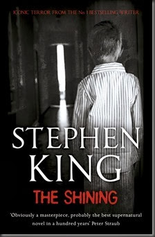 KingS-TheShining2011