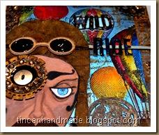 blogcards 029