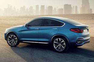 2014-BMW-X4-16