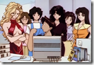 Golden Boy - OVA 01.mkv_snapshot_10.23_[2014.10.13_13.00.12]