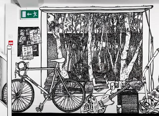 arredamento-disegnato-sui-muri-08-terapixel.jpg