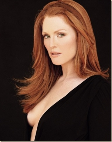 Julianne_Moore ateismo religion