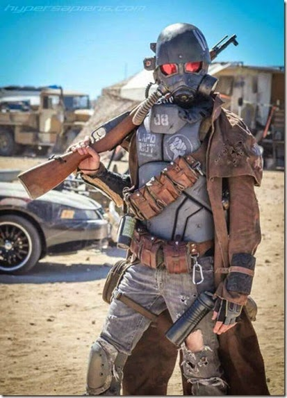 fan-expo-cosplay-007
