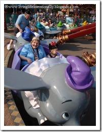 Disney 2011 238