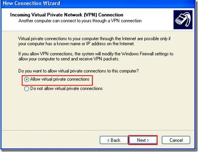 allow-virtual-private-connections