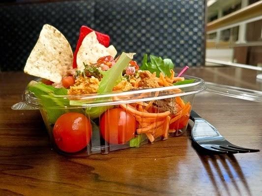 salad_bar_2