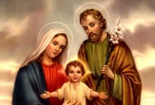 familia sagrada católica- Priscila e Maxwell Palheta