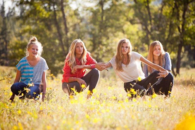2012-09-21 Barney ranch 60576