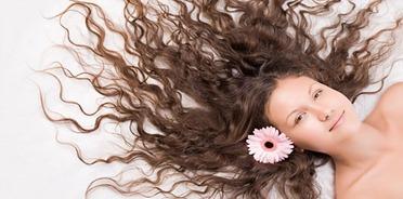 cabelo_cacheado-comprido