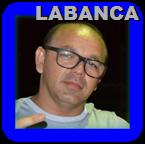 LABANCA