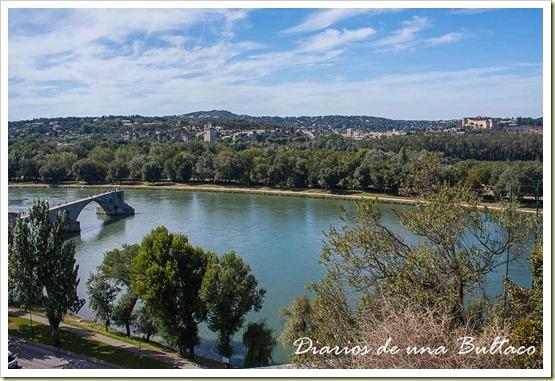 Avignon-56