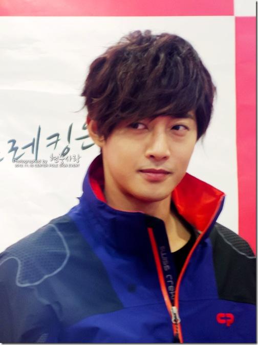 love77hyun (6)