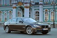 2013-BMW-7-Series-72