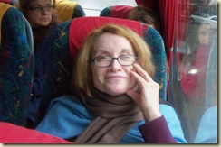 Cold bus ride home (Small)