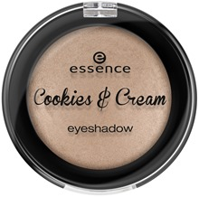 ess_CookiesCream_Eyeshadow_01_beige