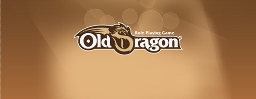 Old-dragon