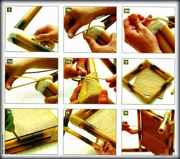 Porta-toalhas-bambu-03