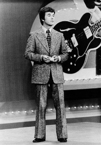 1973-Dick-Clark-presents-the-Rock-and -Roll-Year