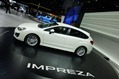 Subaru-2012-Geneva-Motor-Show-22