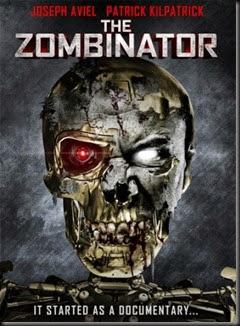 zombienator-350x478