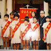1982年虎尾天主堂聖體軍.JPG