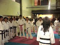 Examen 21 Dic 2008 -032.jpg