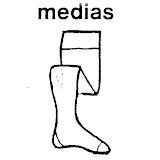 Medias copia.jpg