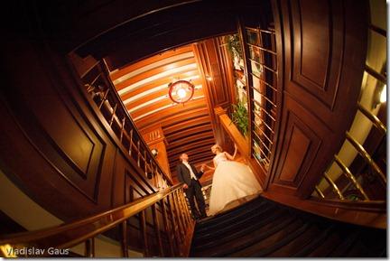 Свадьба в Праге и замке Глубока (53)