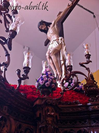 exorno-floral-salud-granada-hermandad-salesianos-semana-santa-2012-alvaro-abril-(16).jpg