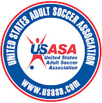 USASA LOGO.jpg