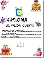 diplomas escolores (15)