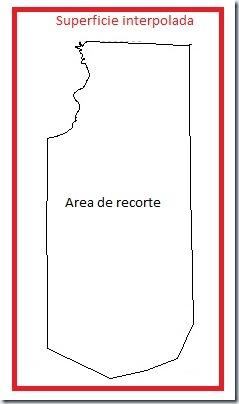 F49 area de recrote e interpolada
