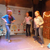 play back show 2012 (25).JPG