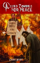 cover_zombie_red-300x220.jpeg
