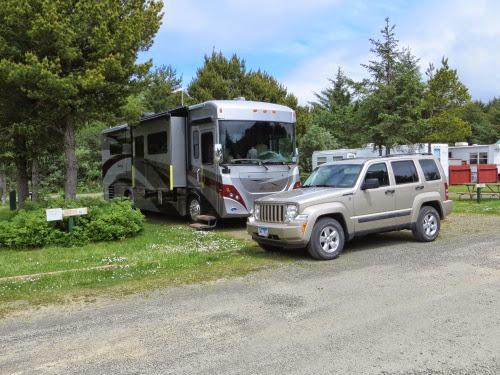 Campsite--2014-05-18-11-32.jpg