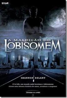 A_MALDICAO_DO_LOBISOMEM_1293917479P