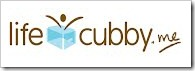 LC_Logo_Med