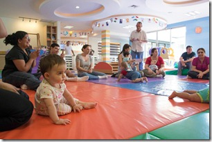 20120304 - Visita Gymboree-6