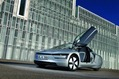 VW-XL1-Production-16