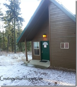 cabin_edited-1