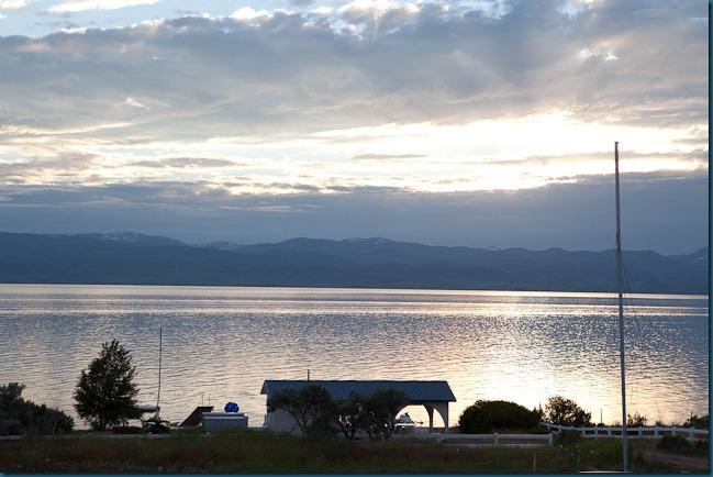 2011-07-07 Bear Lake 32767