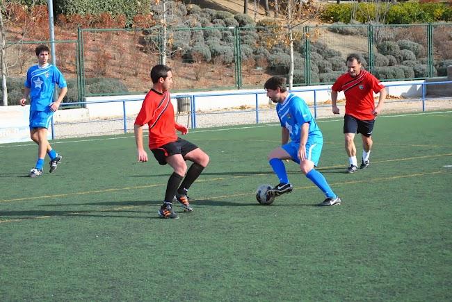 partido entrenadores 036.jpg
