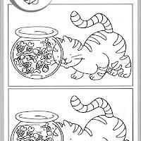 jeux-chats-25.jpg