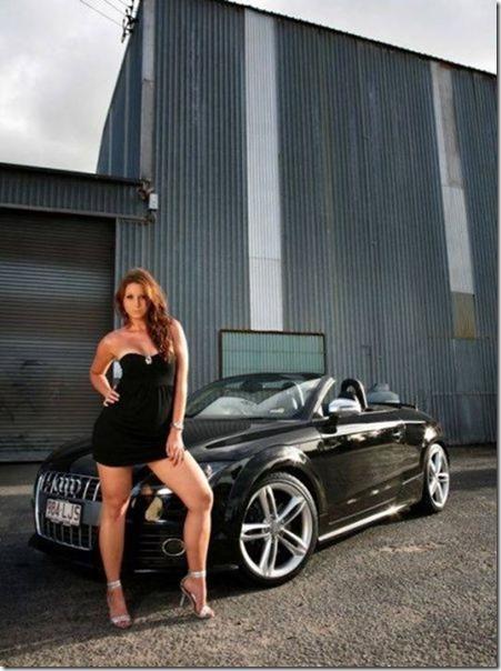 cars-women-mechanic-13